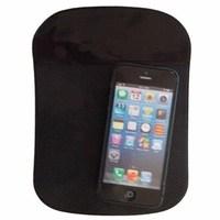 Wholesale Magic Non slip sticky pad anti slip mat Car Anti slip Pad