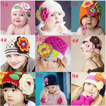 child crochet hat price
