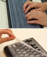 popular best keyboard computer