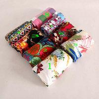 2014 new designchildren printing  leggings  Flower Bohemia many colors beautiful
