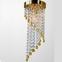 Free shipping pendant lamp D15*H41cm bedroom pendant light
