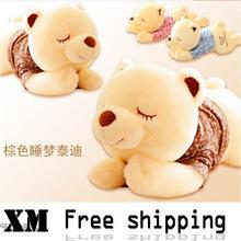 teddy bear mini promotion
