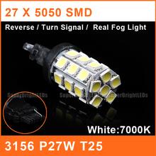 3156 led bulb price