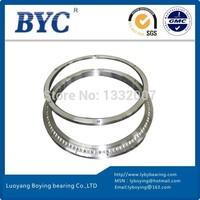 RB4010 crossed roller bearing Robotic bearings 40*65*10mm BYC CNC bearing