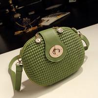 Free shipping 2014 new fashion students cross bag women shoulder bags small handbags women messenger bags
