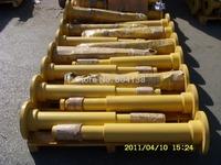 Adjust Cylinder  14X-30-13115