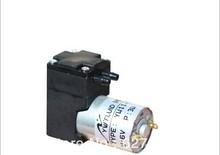 wholesale mini vacuum pump