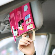 cheap auto storage bag