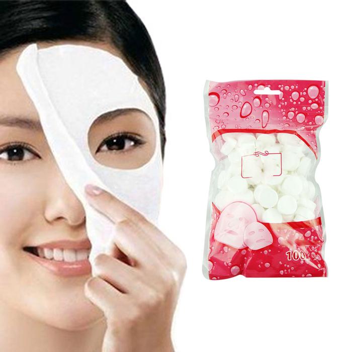La crème blanchissant pour la peau dans les places intimes