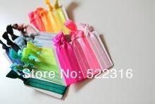 elastic wristband promotion