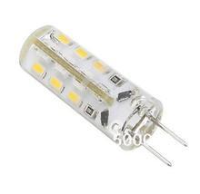 popular led light 24