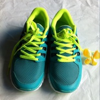 Free shipping 2014 Women FREE RUN 3 5 V2 woman 36-40 size sport running Shoes Womens athletic free run shoes 3 female Wholesale