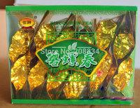 bi luo chun biluochun new 2014 tea green tea gift pack fragance alpine organic fit tea polite people wholesale group buying