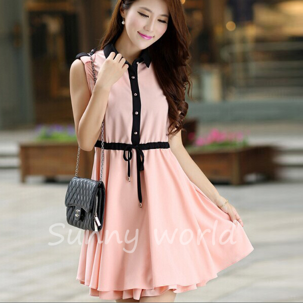 Shop For Cute Clothes Online Buy cute dresses online