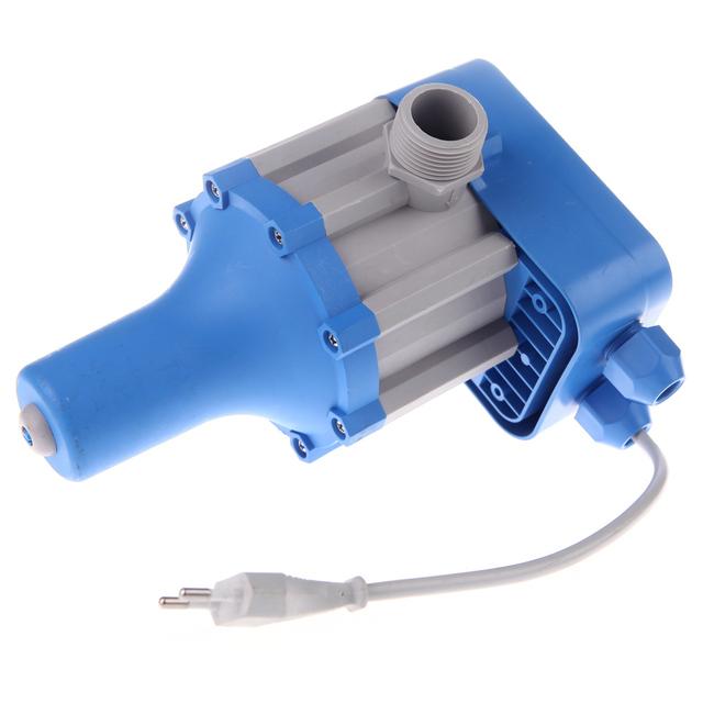 Автоматическая водяной насос