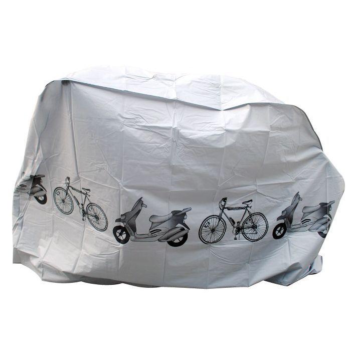 Наклейки для мотоцикла OEM