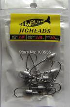 cheap jig head