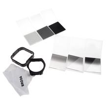 popular filter holder