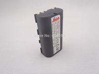 GEB211 Li-Ion Battery for Leica ATX1200 RX1200 GPS1200 GRX1200 GX1200 TC1200 NEW
