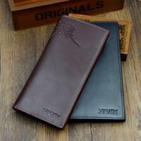 free shipping/new 2014/wallets men wallets/genuine leather wallet/male wallet/brand purse/fashion designer/money clip/clutch