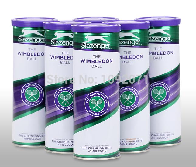 Slazenger Tennis Overgrips Retail Slazenger Tennis