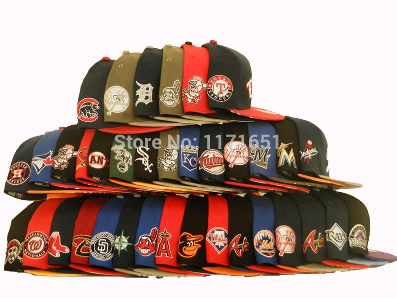 Free Shipping new 2014 MLB snapback cap baseball hat caps dropshipping hockey hats,hip hop Snapback hats,10pcs/lot(China (Mainland))