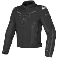 New arrival DAI/NESE G. SUPER SPEED TEX Breathable mesh jacket for summer motorbike,cycling,bicycle clothing 4 color for select