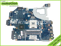 Q5WVH LA-7912P Laptop Motherboard For Acer Aspire V3-571 NV56R NBY1111001 NB.Y1111.001 Intel DDR3 Good Qaunlity Tested