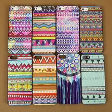 wholesale iphone hard case