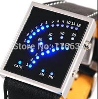 Наручные часы OEM 100