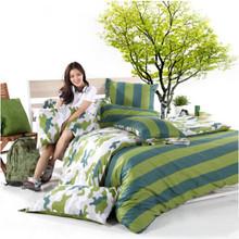 wholesale comforter target