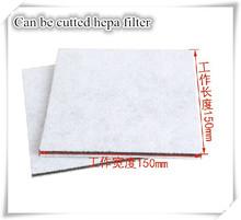 parts cleaner filter promotion