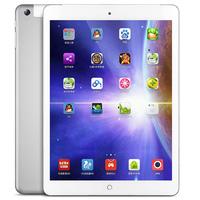 Onda V919 Quad Core 3G Phone Tablet PC 9.7 inch 1024*768 Android 4.2 MTK8382 1GB/16GB Dual Cameras Bluetooth GPS 2X PB0154A1