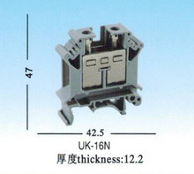popular electrical equipment