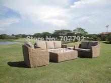 wholesale outdoor sofa furniture