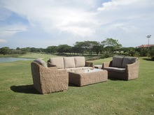 wholesale outdoor sofa furniture