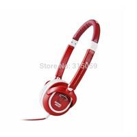 Free Shipping Hot Sale HEAT MIAMI PLAYOFFS MIAMI HEAT Headset Finals Earphone High-quality Headphones