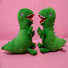 stuffed dinosaur price