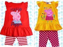 girls summer clothing reviews