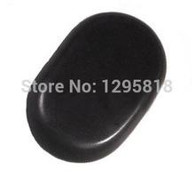 Spa natural volcanic stone | massage oil stone energy Large 11 7cm