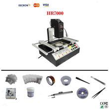 wholesale bga stencil kit