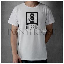 wholesale new hubble