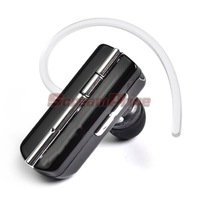 Free shipping Wireless Bluetooth Headset V3.0+EDR Earphone Stereo Headphone