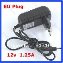 power converter 12v price