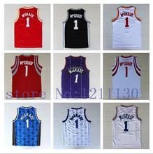 reversible basketball shirt price
