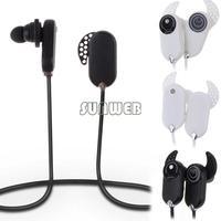 HV-803 Sport Stereo Bluetooth Headphone Headset Earphone for iPhone Nokia HTC Samsung LG Cellphones B11 SV003427