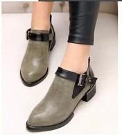Free shipping 2014 women fashion shoes