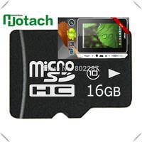 micro sd memory card price of 16gb memory