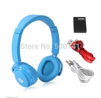 Syllable wireless bluetooth 3.0 headphone G01stereo headsets earphone w/mic Hifi Dj headset for iphone 5 4