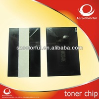 LPB4T19 compatible laser printer toner reset cartridge chip for EPSON LP-S340 spare parts used in Japan
